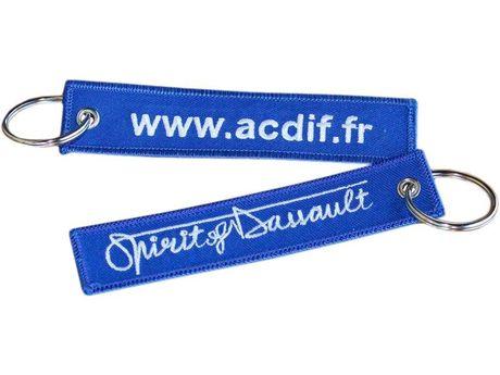 Spirit of Dassault