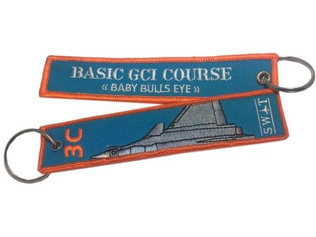 Basic GCI Course