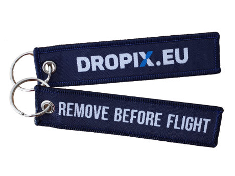 Dropix