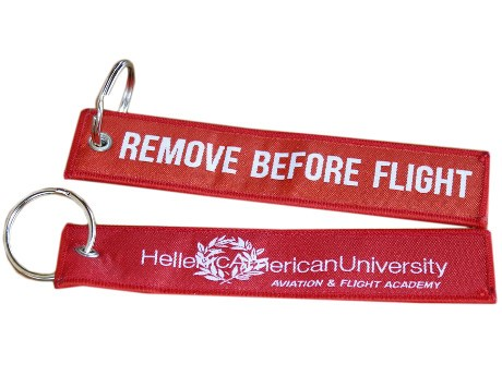 Helenic American University