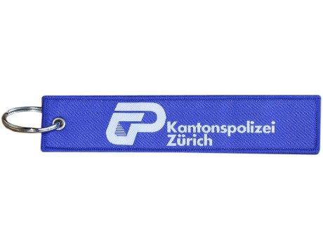 Kantons Polizeï Zurich