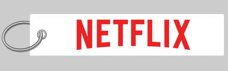 Netflix artwork